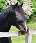 Equilibrium Field Relief Midi Fly Mask, Without Ears