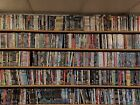 Over 250x DVD`s, All New & Sealed, All £1.89 Each With Free Postage