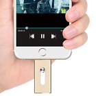 ios Flash USB Drive for iPhone
