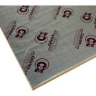 Celotex GA3000 General Purpose PIR Insulation Board (All Sizes)