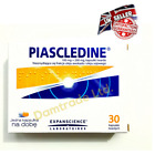 Piascedline 300 30/120 caps ANTI-RHEUMATIC OSTEOARTHRITIS JOINT CARE UK-STOCK!