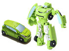 """Buy """"Skids Mudflap Collectible Autobots Transformers Dark of the Moon Action Figure"""" on EBAY"""