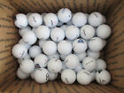 Golf balls- 50 Titletist DT Solo- used + Bonus