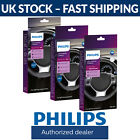 philips adapters