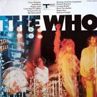 Rock LP 68 - THE WHO - Same - Track Record D 1975 - EX