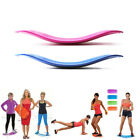Simply Fit Twist Balance Board As Seen on TV Yoga Fitness Exercise Workout US