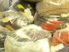 Job lot mixed ladies Size 12 used clothing Approx 10 Kg bag. Good condition. #47
