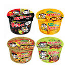 [SAMYANG] Buldak Fire Fried Chicken Spicy Noodle 1Cup