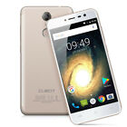 """5,2"""" Cubot Note Plus 3+32GB Android 7.0 Dual Sim 4G Smartphone Handy OhneVertrag"""