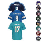 Nike NFL Home Away Alt Player Game Jersey Collection Infant (12-24 Months) on eBay