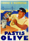 Vintage Travel Tourism Railway  Advertising Posters Prints Poster  A4 A3  <br/> Choose From Over 60 Posters * Buy 2 Get 1 Free *