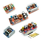 Внешний вид - DC-DC Converter 12/15/20/30A 150/300/400/1200/1500W Step up Step down Buck Boost