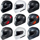 HJC RPHA 90 Modular Motorcycle Street Helmet DOT - Pick Size & Color $634.5 USD on eBay