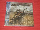 2018 JAPAN ONLY SHM CD NEIL YOUNG + PROMISE OF THE REAL Paradox Sound Track