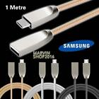 For Samsung Galaxy S3 mini i8190 Micro USB Charging Data Sync Charger Cable