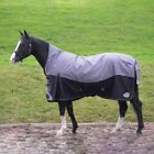 Masta Turnoutmasta High Neck Horse Rug (TL2700)