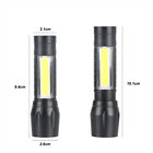 SKMEI Men Women Sports Digital Wrist Watch LED Waterproof 3D Pedometer Calories  image