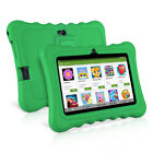 "Ainol Q88 7""WiFi Quad Core 1+8GB Kids 3G Tablet Android 7.1 2*Cam Google TF Slot"