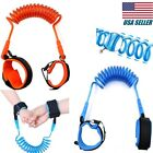 Внешний вид - Anti-Lost Band Baby Kid Child Safety Harness Anti Lost Strap Wrist Leash Walking