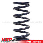 """Внешний вид - Hyperco 2.25"""" I.D. Coil Over Springs (Specify Rate and Length)"""
