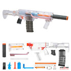 Worker MOD Prophecy-R DIY Stedan Kit 14 items PDW Honey Badger Foam Blaster Toy