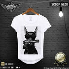 Men's Rottweiler T-shirt Cool Dog Lover Fashion Gun Training Gym Tank Top MD623