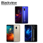 5.7'' Blackview S8(4+64GB) / S6(2+16GB) Smartphone HD Handy Android 7.0 Touch ID