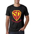 Father's Day t-shirt, Super dad, superhero dad t-shirt