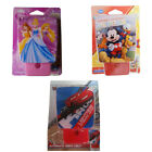 Disney Automatic LED Night Light