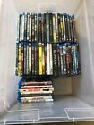 Assorted Blu-ray Movies many with DVD Slipcovers No digital - Lower Prices Again $2.79 USD on eBay