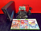 XBOX 360 CONSOLE & KIDS GAMES BUNDLE PICK ONE ** MINECRAFT LEGO & MORE ** GC