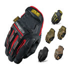Tactical Special Ops Gloves Army Military Combat SWAT Hunting Shooting Airsoft
