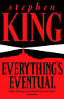 Everything's Eventual by Stephen King (Hardback, 2002) First Edition First Print
