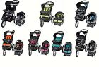 Baby Stroller And Car Seat Combo Expedition Jogger Travel System Lightweight NEW