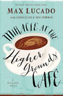 Miracle At The Higher Grou Pb  (UK IMPORT)  BOOK NEW