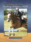 TROUP, MELISSA-INSTRUCTOR`S GUIDE TO TEACHING CH  (UK IMPORT)  BOOK NEW