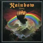 Rising [Remaster] by Rainbow (CD, 1999, Polydor) Mint!