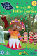 In The Night Garden- Windy Day In The Garden  (UK IMPORT)  DVD NEW