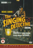 Michael Gambon, Patrick Mal...-Singing Detective  (UK IMPORT)  DVD NEW