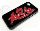 049_machine gun kelly8 Case Cover fits iPhone Apple 5,6,7