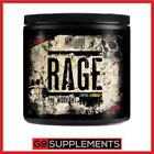 Warrior Rage Pre Workout Muscle Energy Pump 392g - 45 Servings!! STRONG PUMP <br/> ***GET THE 2ND (12% OFF) FOR = &pound;10.52/ FAST DELIVERY***