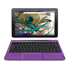 RCA 10 Viking Pro with WiFi 2-in-1 Touchscreen Tablet PC Android 6.0 Marshmallow
