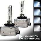 35W D3S Xenon HID Bulbs Headlight High Low Beam Replacement For Philips or OSRAM $39.82 CAD on eBay
