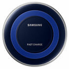 Samsung EP-PN920 Qi Wireless Fast Charger Pad Red-letter Edition Wall Charger Blue