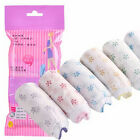 7PCS Cotton Pregnant Disposable Underwear Panties Prenatal Postpartum Panties Yv