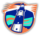 New York Islanders NHL Hockey Logo Car Bumper Sticker Decal  - 3'', 5'' or 6'' $3.75 USD on eBay