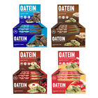 40g Oatein Flapjacks High Protein Mini Bar Diet Calorie Control