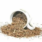 Muira Puama BARK Cut ORGANIC Loose Herbal TEA Liriosma ovata, Natural