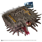 Noble Collection Harry Potter Collectors Peluche The Monster Book of Monsters