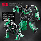 """Buy """"WEI JIANG Autobots Kids Toy BumbleBee Optimus Prime Transformers Action Figures"""" on EBAY"""